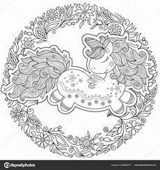 Malvorlagen Erwachsene Einhorn Malvorlagen Fur Kinder Einhorn Kinder Zeichnen Und Ausmalen