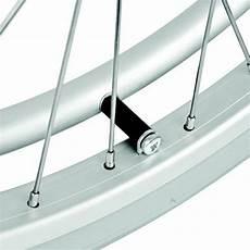 corrimano in alluminio corrimano per ruote carrozzina disabili in alluminio c4