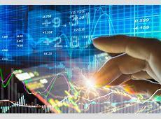 Wealth Creation and Saving Strategies   OnMoneyMaking