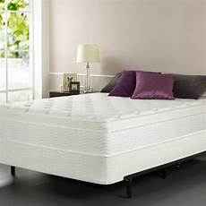 best king size mattress reviews 2018 with relyproduct