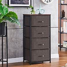 19 most wanted drawer storage units project