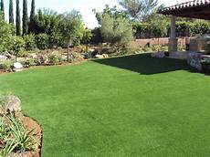 Backyard Designs With Artificial Turf Artificial Grass Application Turf Application Easyturf