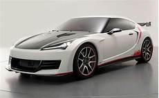 2020 toyota celica 2018 2018 toyota celica gt review price rumors specs new