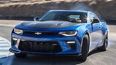 Light Blue Camaro 2017 2017 Chevrolet Camaro Ss 1le Lap 2016 Best Driver S