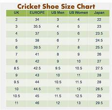 Theatricals Shoe Size Chart Printable Shoe Size Chart Mens Printabletemplates