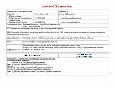 Lesoon Plan Lesson Plan By Chandra Hayes Issuu