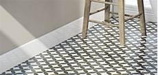 bathroom floor ideas 5 great bathroom flooring ideas victoriaplum