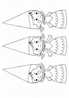 Zoes Zauberschrank Malvorlagen Einfach Malvorlage Zoes Zauberschrank Ausmalbilder A6tt2