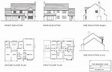 Floor Plan And Elevation Floor Plans And Elevations Zion