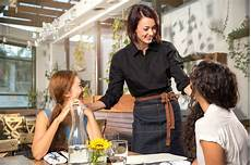 F B Hostess The Bar Amp Restaurant 10 Step Customer Service System That