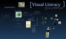Visual Literacy Definitions Visual Literacy K 6 By Mozayani On Prezi