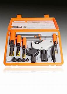 Werkzeug Boy by Thread Boy 174 Gewindereparatur Werkzeug Set 1025