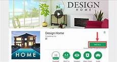 Play Home Design Story On Pc Design Home For Pc Laptop Windows 10 8 7 And Mac Os