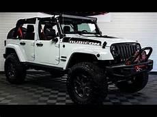 2019 jeep unlimited rubicon new 2019 jeep wrangler rubicon mopar unlimited modified