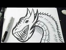 comment dessiner graffiti