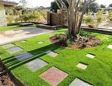 Backyard Designs With Artificial Turf Global Landscaping Artificial Turf Market Intelligence