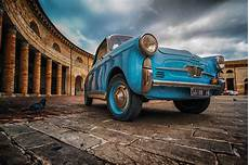 retro fotografering italian flavours by bisignano fabrice on 500px dolce