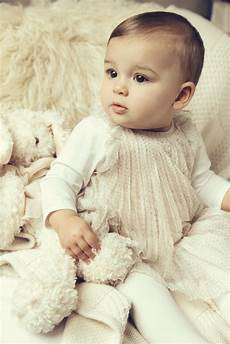stylish collection of winter dresses for baby