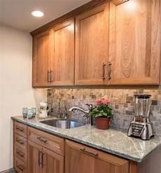 slate backsplash in kitchen kitchen backsplash ideas there s more to them than meets