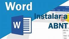 Downloads Word Word 2016 Instalar Importar Formata 231 227 O Estilo Norma Da