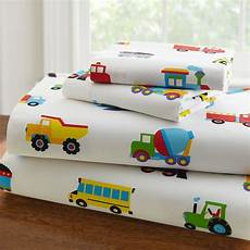 wildkin olive 210 thread count trains planes and