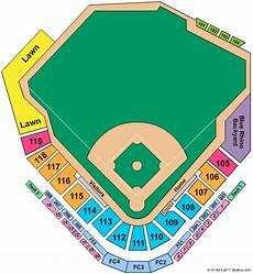 Ramkat Winston Salem Seating Chart Bb Amp T Ballpark Tickets Winston Salem Nc Bb Amp T Ballpark