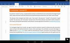 Download Microsoft Word Document Microsoft Word Preview Soft For Android 2018 Free