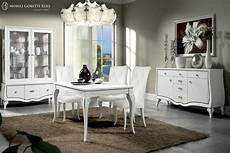 sale da pranzo eleganti mobili gobetti elio 187 sala da pranzo idea contemporanea