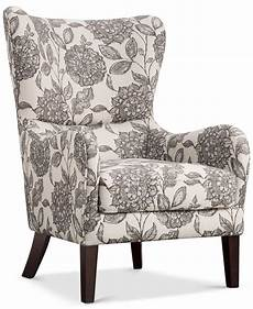 daren wing chair comfortable living room chairs accent