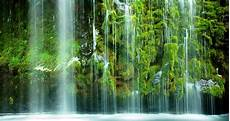Animated Waterfall Background Waterfall Wallpaper Hd Pixelstalk Net