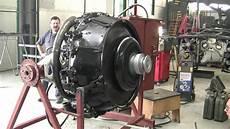 Sale Motor Sherman Tank Engine First Start Youtube