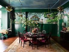 Ken Home Design Reviews Step Inside The 2017 Kips Bay Decorator Show House Hgtv