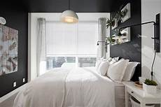 Bedroom Ideas For A Small Room 130 Square Bedroom Interior Decoration Ideas Small