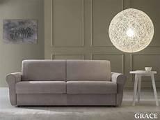 divani modelli divani 9 modelli felis