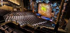 Wicked Seating Chart Gershwin Theatre Gershwin Theatre Tickets Mark S Tickets