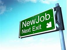 Need A New Career Is It Ever Too Late To Start A New Career