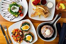 23 spots for easter brunch 2019 in greater phoenix