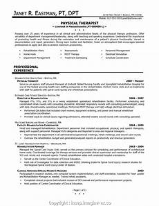 Clinical Data Manager Resumes Simple Clinical Data Manager Resume Clinical Data Manager