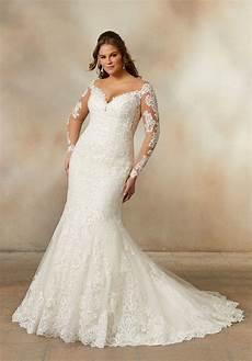 philomena wedding dress style 2040 morilee