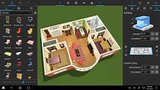 Home Design Software For Pc 7 Best Interior Design Software For Pc 2020 Guide