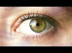 How To Get Light Brown Eyes Fast Get Hazel Green Eyes Fast Subliminal Youtube