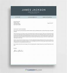 Free Downloads Cover Letters Download Free Resume Templates Free Resources For Job