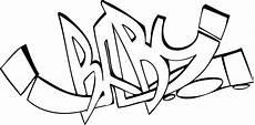 Graffiti Malvorlagen Word Cool Coloring Pages Graffiti Coloring Home