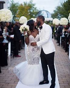 15 african american wedding trends inspiration for 2017 49 best natural bridal hairstyles images on pinterest