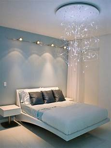 lighting above bed home design ideas pictures remodel