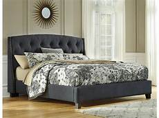 kasidon bed kensington furniture 1 king