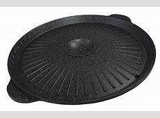 Coolest 15 Bbq Grill Pans