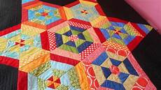 handmade patchwork quilts heirloom quality 100