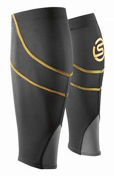 skins mx unisex compression calf sleeves wildfire sports