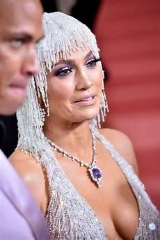 jennifer lopez at 2019 met gala in nyc adds celebzz